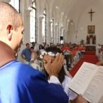 Batismo e Primeira Comunhão moças11