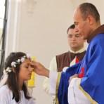 Batismo e Primeira Comunhão moças18