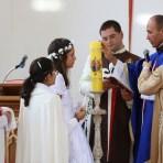 Batismo e Primeira Comunhão moças29