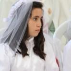 Batismo e Primeira Comunhão moças34