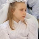 Batismo e Primeira Comunhão moças35