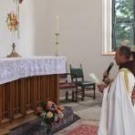 Batismo e Primeira Comunhão moças6