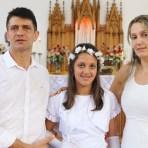Batismo e Primeira Comunhão moças65