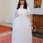 Batismo e Primeira Comunhão moças95