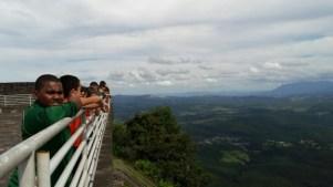 Serra da Piedade5