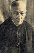 Mons Miranda - Nova Friburgo
