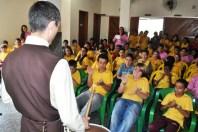 Colégio Lemos (3)