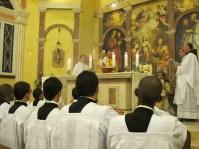 Arautos e seminaristas (11)