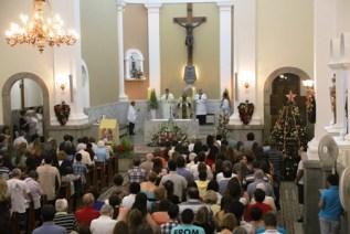 Catedral - Arautos (2)