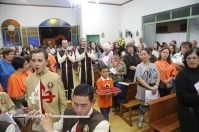 Capela Sto Antônio (1)