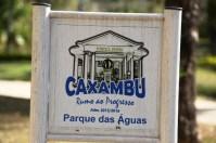 Passeio a Caxambú - Arautos (3)