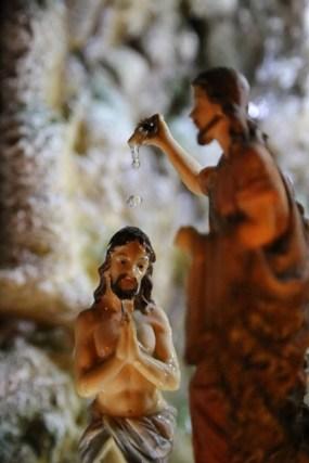 Presépio dos Arautos do Evangelho (13)