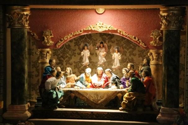 Presépio dos Arautos do Evangelho (16)
