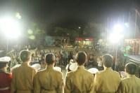 Cantata na Praça Demerval (3)