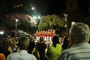 Cantata na Praça Demerval (7)