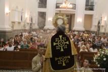 Vésperas de Santa Maria Mãe de Deus (8)