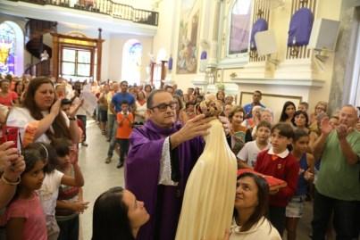 Oratórios em Cantagalo (9)