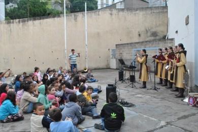 Projeto - Francisco Silveira (2)