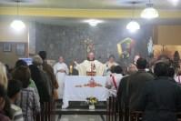 Festividade de Sto. Antonio (3)