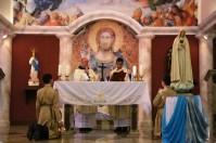 Paróquia Santa Edwiges (1)