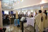 Paróquia Santa Edwiges (2)