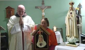 Oratório em Cantagalo (6)
