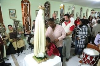 Oratório em Cantagalo (7)