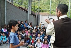 São Pedro da Serra  (5)