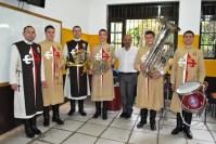 Pe. Madureira (1)