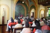 Retiro do Oratório - Parte II (6)