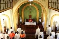 Retiro do Oratório - Parte II (8)