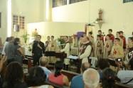 Cantata em Macaé (6)