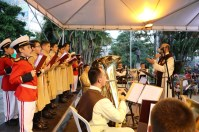 Cantata na praça Demerval - 2015 (2)