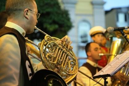 Cantata na praça Demerval - 2015 (7)