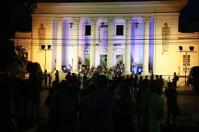 Cantata no Fórum - 2015 (4)