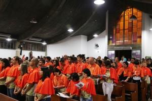 Consagração em Cordeiro (3)