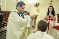 Oratórios em Macaé (5)