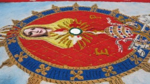 Corpus Christi (5)