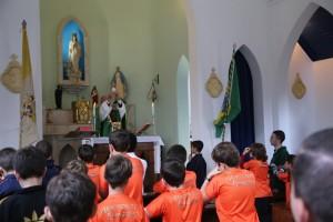 Corpus Christi na Marinha (5)