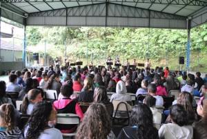 Gov. Moreira Franco (4)