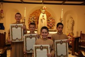 Consagração a Nossa Senhora (15)