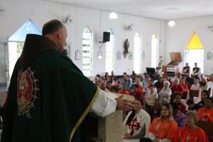 Apostolado do Oratório em Cordeiro (4)