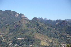 Pico do Imperador  (1)