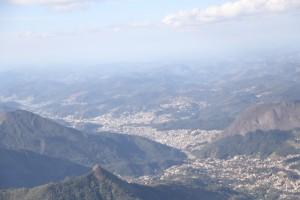 Passeio ao Pico do Caledônia (4)
