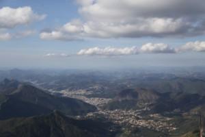 Passeio ao Pico do Caledônia (5)