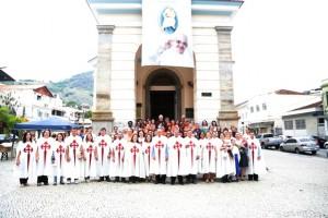 Peregrinação em Cantagalo (6)