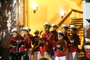 Cantata Natalina (8)