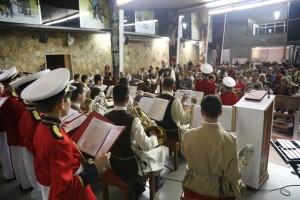 Cantata Natalina (6)