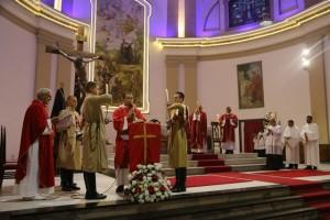 Missa de ordenação diaconal  (8)