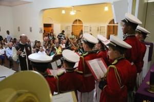 Missa e Cantata em Boa Sorte (11)